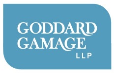 Image for Goddard Gamage LLP