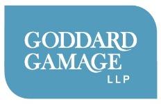 Image for Goddard Gamage LLP