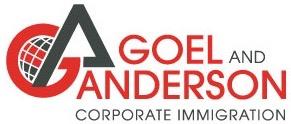 Goel & Anderson, LLC