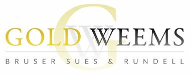 Gold Weems Bruser Sues & Rundell, APLC