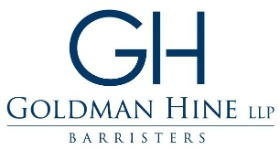 Image for Goldman Hine LLP