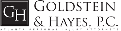 Image for Goldstein & Hayes, P.C.