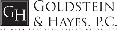 Goldstein & Hayes, P.C.