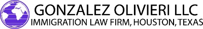 Gonzalez Olivieri LLC