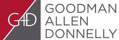 Goodman Allen Donnelly, PLLC