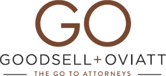 Goodsell + Oviatt Law Firm, LLP
