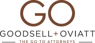 Goodsell + Oviatt Law Firm, LLP