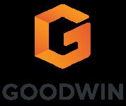Goodwin + ' logo'