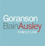 GoransonBain Ausley, PLLC