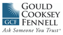 Gould Cooksey Fennell, P.A.