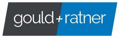 Gould & Ratner
