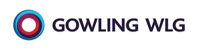 Gowling WLG + ' logo'