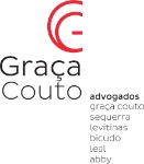 Image for Graça Couto Advogados
