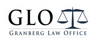 Image for Granberg Law Office