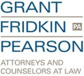 Grant Fridkin Pearson, P.A.