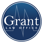 Image for Grant Law Office