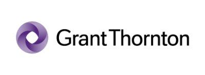 Image for Grant Thornton, S.L.P.