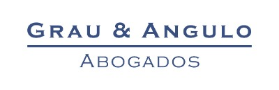 Image for Grau & Angulo