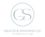 Graves & Swanson LLC + ' logo'