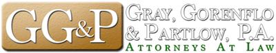 Gray, Gorenflo & Partlow, P.A.