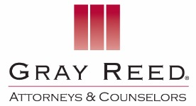Image for Gray Reed & McGraw