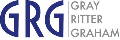 Gray, Ritter & Graham, P.C.