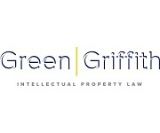 Green, Griffith & Borg-Breen LLP