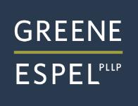 Greene Espel PLLP