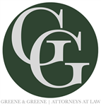 Greene & Greene, LLC + ' logo'