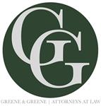 Greene & Greene, LLC