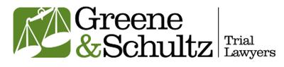 Greene & Schultz