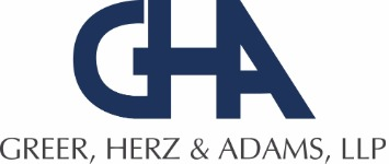 Image for Greer, Herz & Adams, LLP