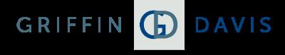 Griffin & Davis, LLC