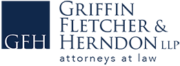 Image for Griffin Fletcher & Herndon LLP