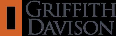 Griffith Davison P.C.