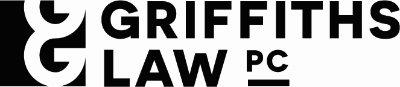 Griffiths Law PC