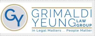 Grimaldi & Yeung LLP