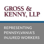 Gross & Kenny, LLP