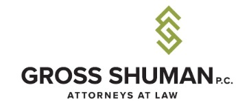 Image for Gross Shuman, P.C.