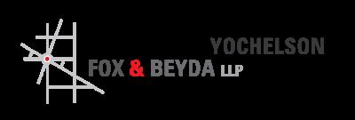 Grossberg, Yochelson, Fox & Beyda, LLP + ' logo'