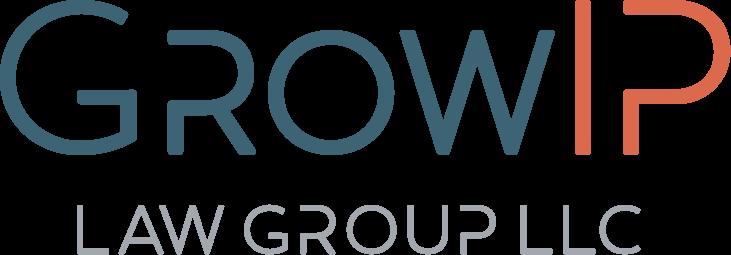 GrowIP Law Group  LLC Logo