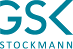 Image for GSK Stockmann