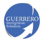 Guerrero Law Firm