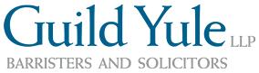 Guild Yule LLP + ' logo'