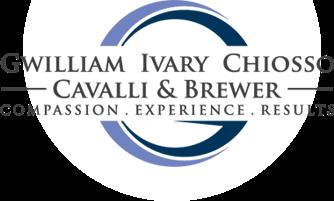 Gwilliam, Ivary, Chiosso, Cavalli & Brewer Logo