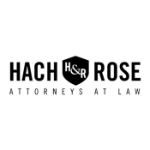 Image for Hach & Rose, LLP
