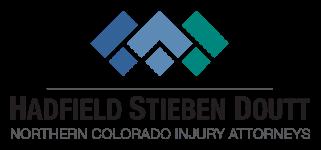 Hadfield, Stieben & Doutt , LLC Logo
