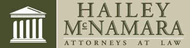 Hailey McNamara Hall Larmann & Papale LLP