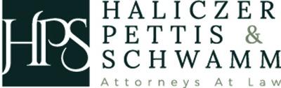 Haliczer Pettis & Schwamm, P.A.