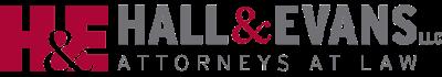 Hall & Evans, LLC